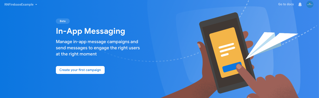 react_native_firebase_in_app_messaging1