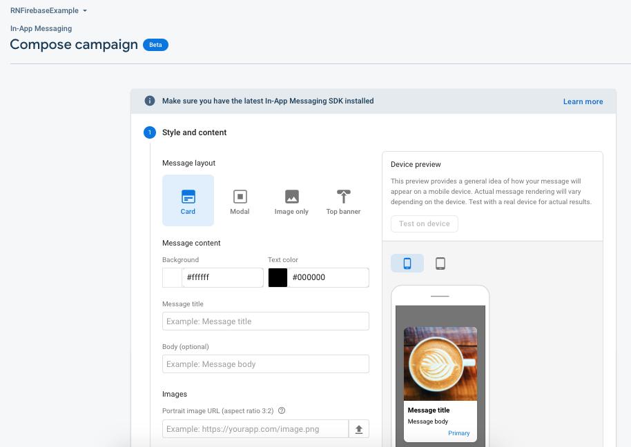 react_native_firebase_in_app_messaging2