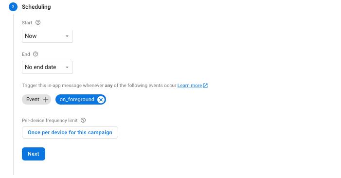 react_native_firebase_in_app_messaging5