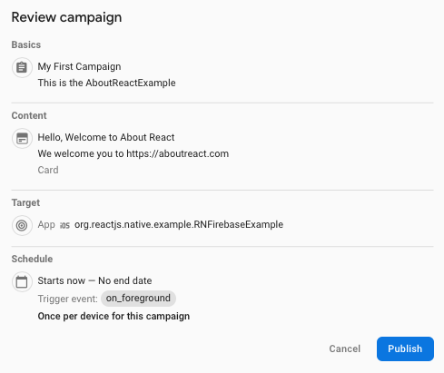 react_native_firebase_in_app_messaging8