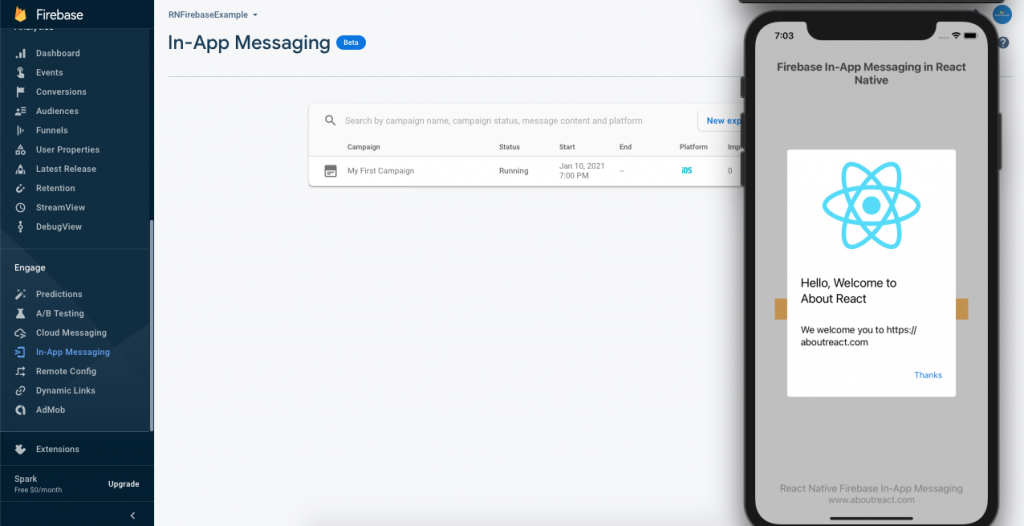 react_native_firebase_in_app_messaging9