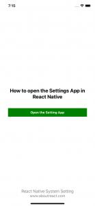 react_native_open_setting_app1