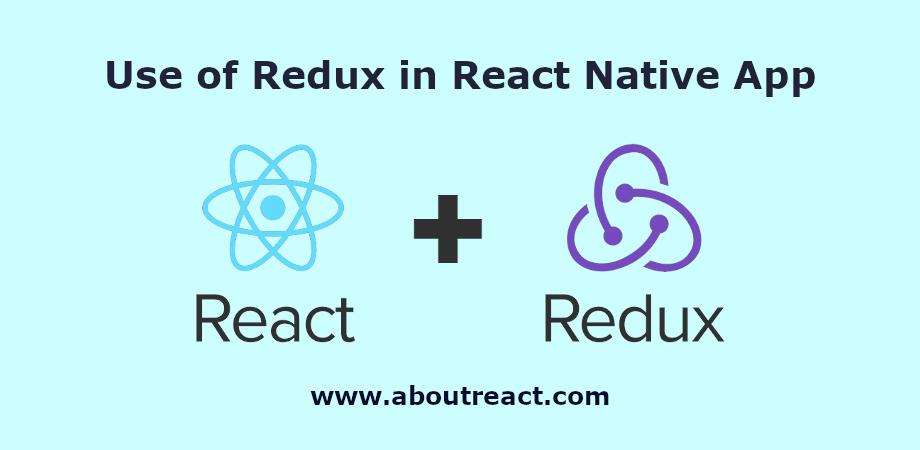 react_native_redux