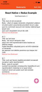 react_native_redux5