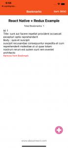 react_native_redux8